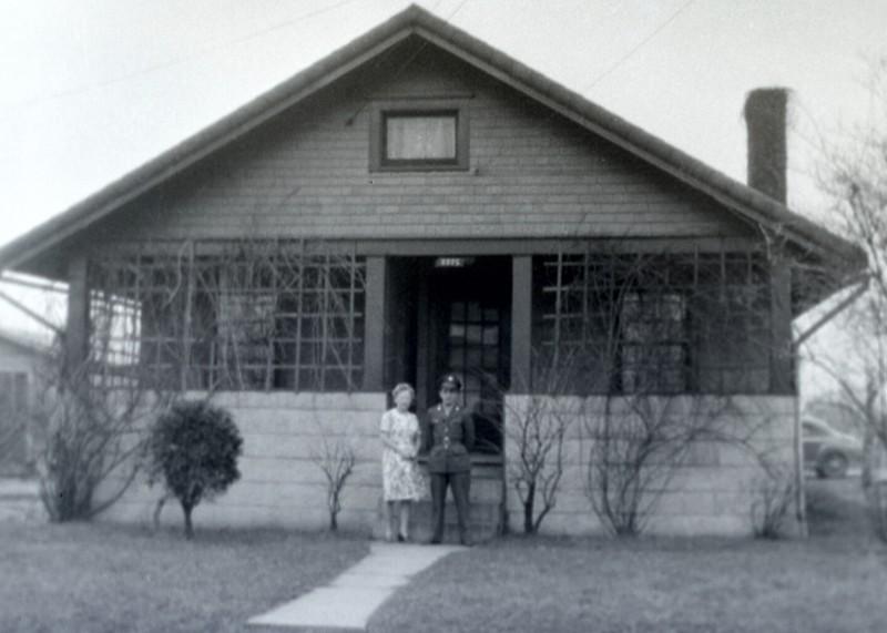 Dad ww2 house-7344 2.jpg