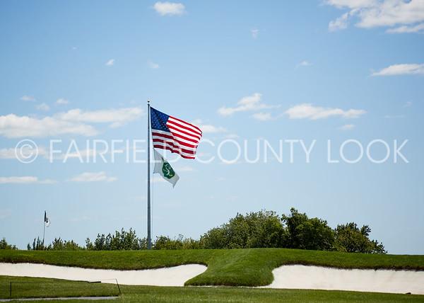 2021-06-17 YWCA Greenwich Golf Tournament Fundraiser