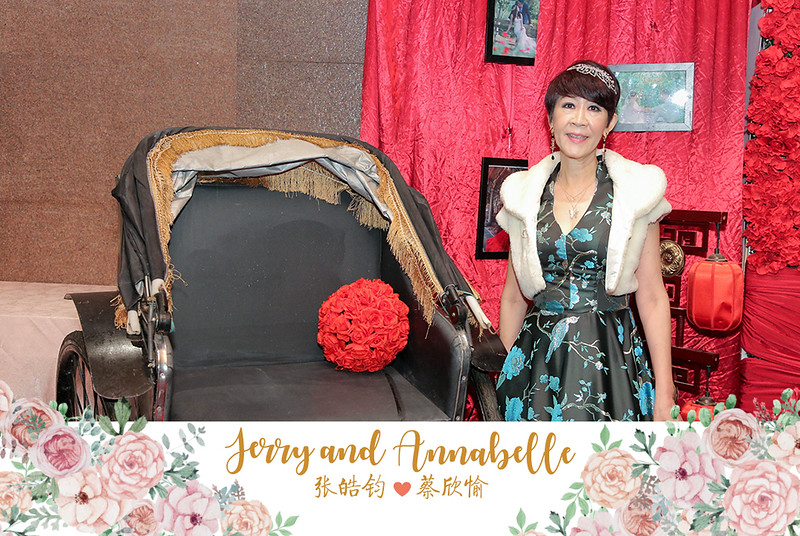 Vivid-with-Love-Wedding-of-Annabelle-&-Jerry-50047.JPG