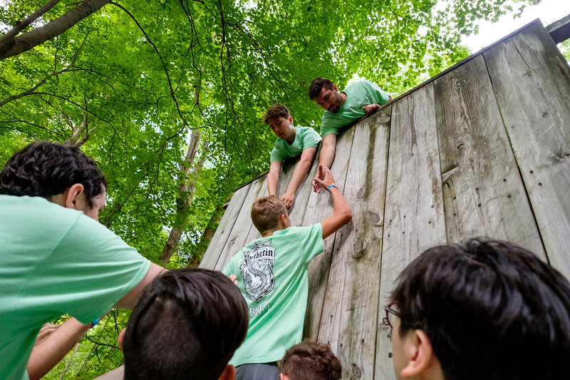 RHIT_Freshman_Orientation_Outdoor_Adventure_2019-9952.jpg