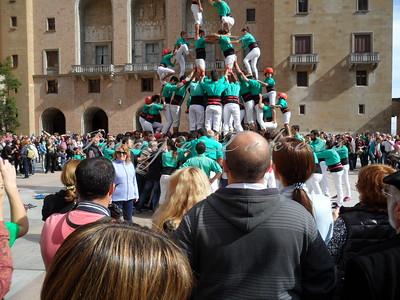 Spain Miki