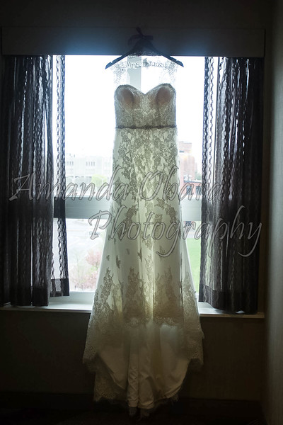 Our Wedding-2187.jpg