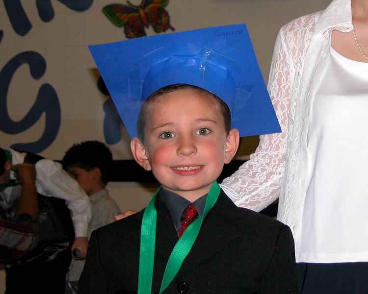 20030619-Connor Grad.jpg