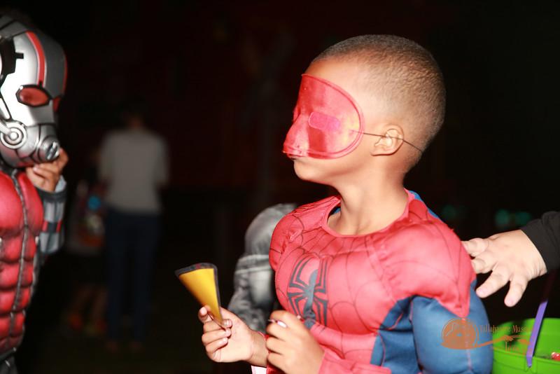 Halloween_at_Tallahassee_Museum-0065jpg.jpg