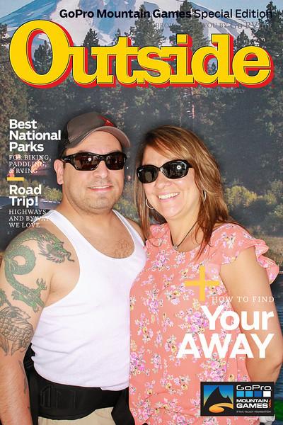 Outside Magazine at GoPro Mountain Games 2014-254.jpg