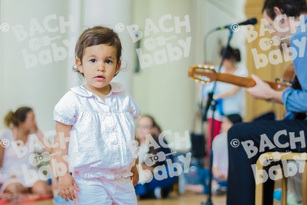 ©Bach to Baby 2017_Laura Ruiz_Notting Hill_2017-06-13_12.jpg