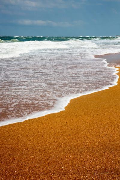 St Augustine Beach-4030.jpg