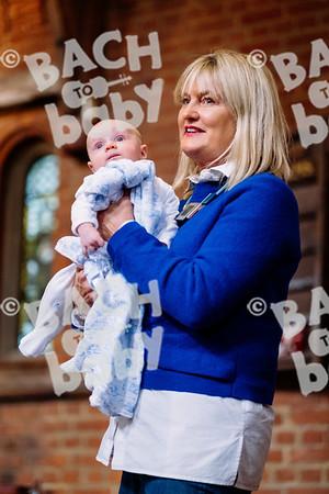 © Bach to Baby 2019_Alejandro Tamagno_Clapham_2019-10-25 028.jpg