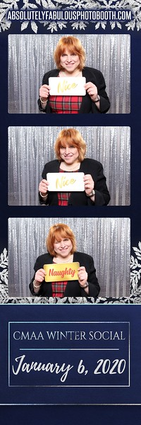 Absolutely Fabulous Photo Booth - (203) 912-5230 - 200106_215259.jpg