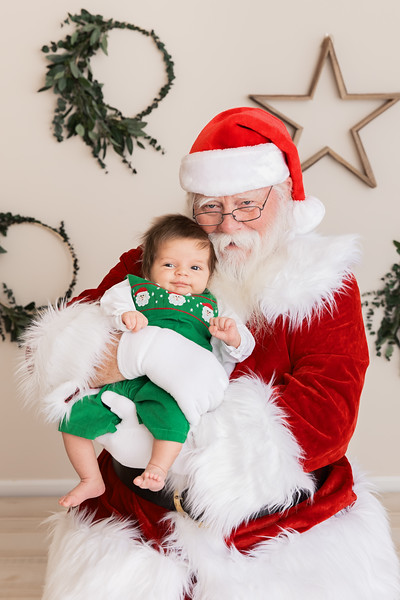 Santa 2017 HIGH Res 370A0935-Edit.jpg