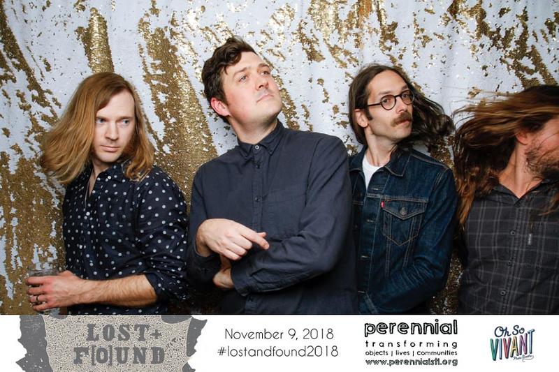 Perennial Lost + Found 11.9.2018-172.jpg