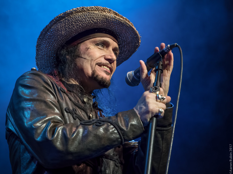 Adam Ant by Aaron Rubin at The Masonic (7 of 16).jpg