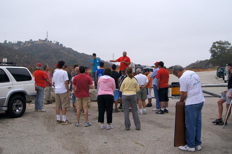 20110911013-Eagle Scout Project, Steven Ayoob, Verdugo Peak.JPG