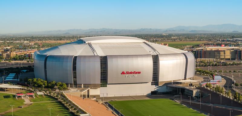 Cardinals Stadium Promo 2019_-515-Pano.jpg