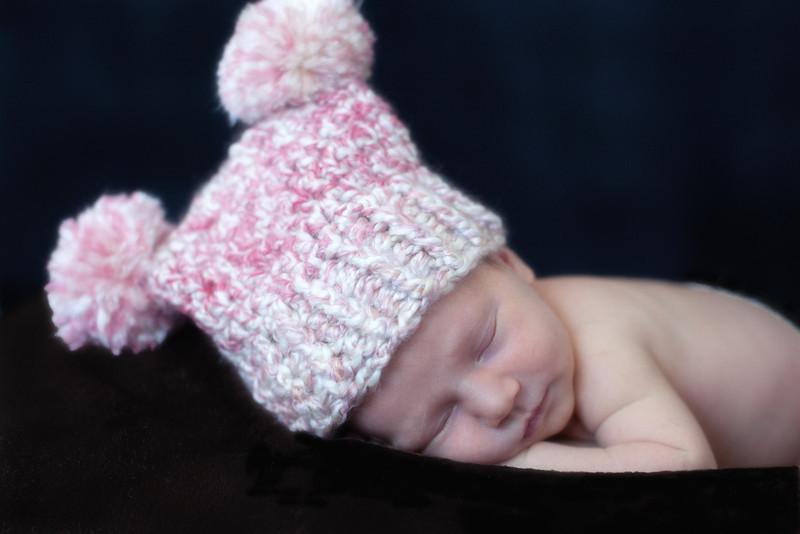 Baby Emersyn-14.jpg