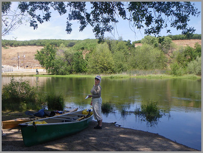 20100515 San Joaquin River - Fresno Leg