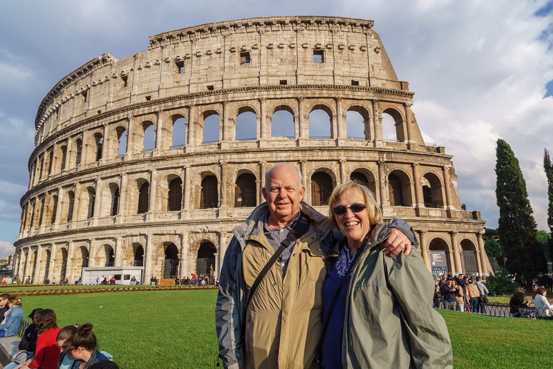 Italy - 2015-4134.jpg