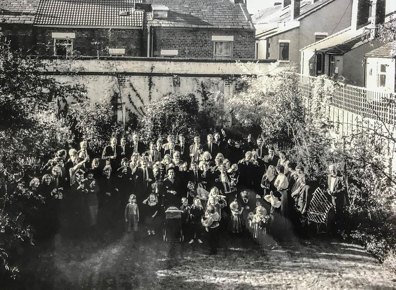 oma-177.jpg