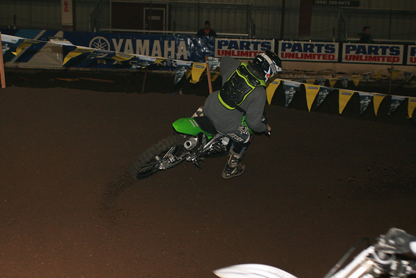 10-11-30 CLARK COUNTY INDOOR