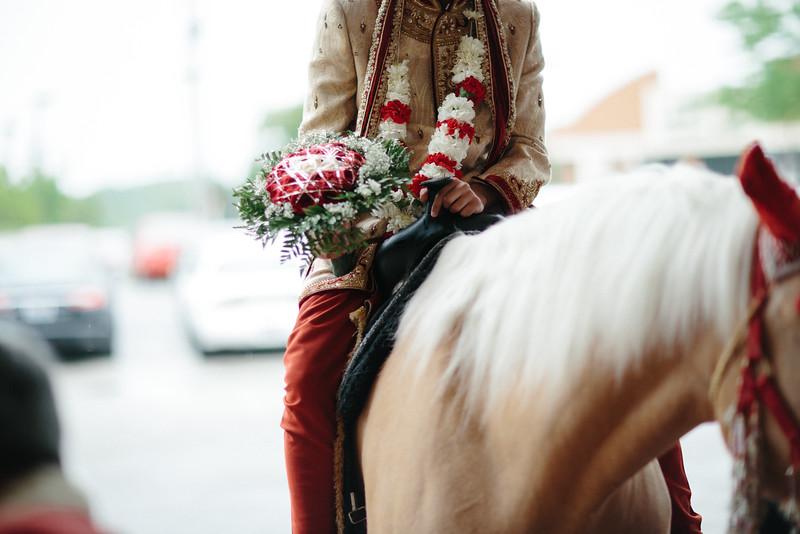Le Cape Weddings_Trisha + Shashin-581.jpg