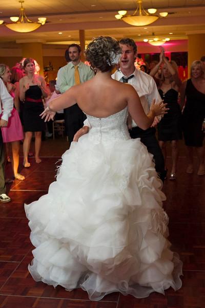 2012 Sarah Jake Wedding-4424.jpg