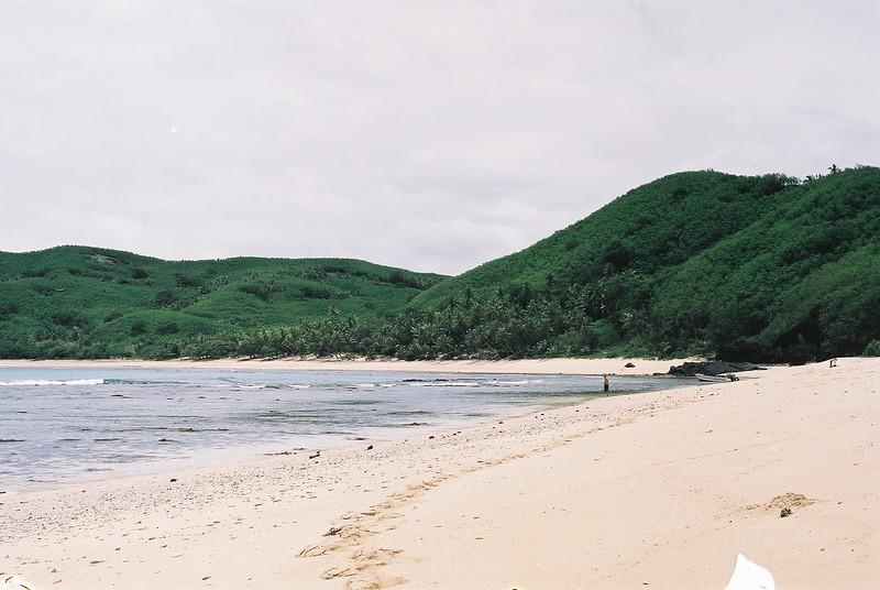 beach_1907710174_o.jpg