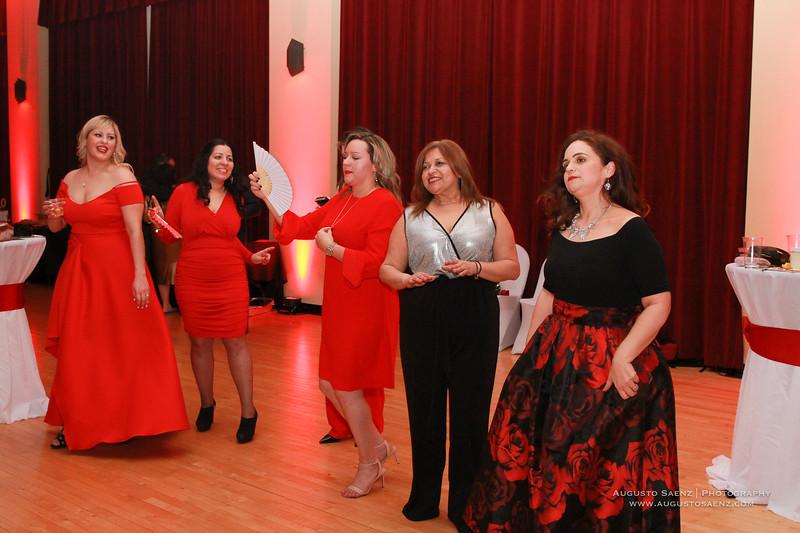 Latina Mentoring Academy X Aniversary-0598.jpg