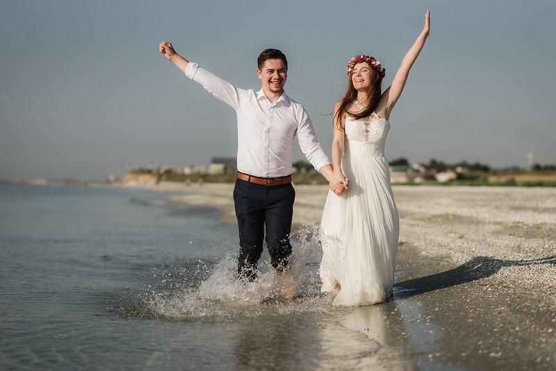 0208 - Stefania si Alexandru - TTD.jpg