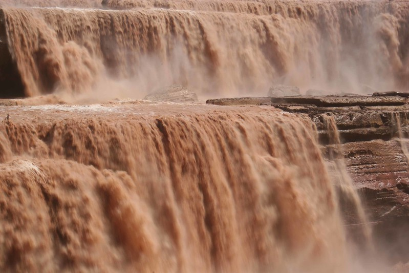 Grand Falls-3631.jpg
