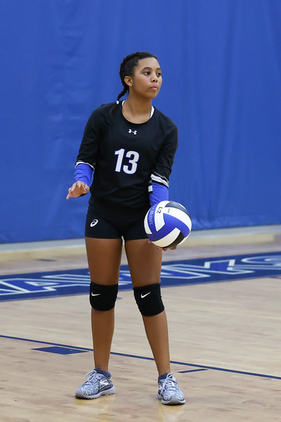 9.8.20 CSN MS VB - A vs SWFL-37.jpg