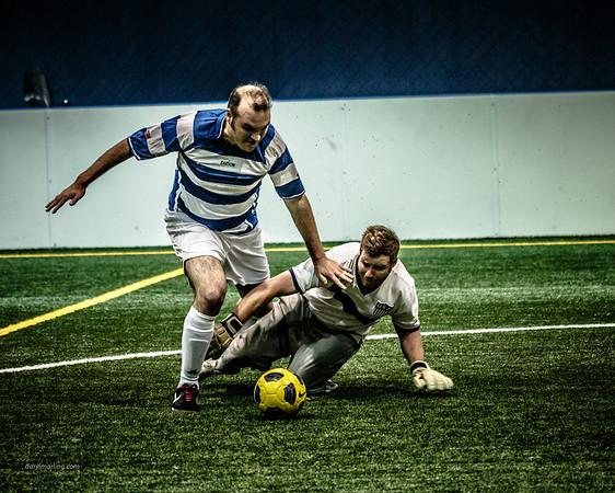 20130423 FC Fury Indoor Soccer