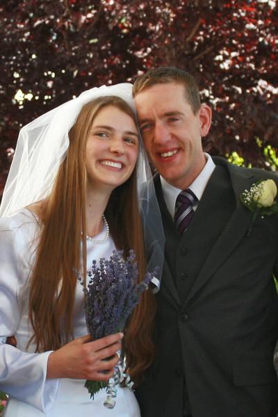 Carin & Alex' Wedding_Temple__2014 082 (68).jpg