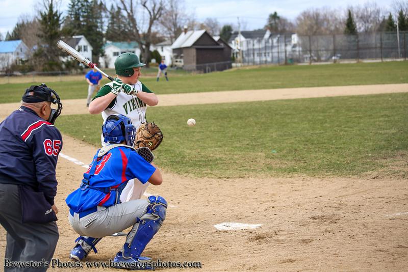 JV Baseball 2013 5d-8544.jpg