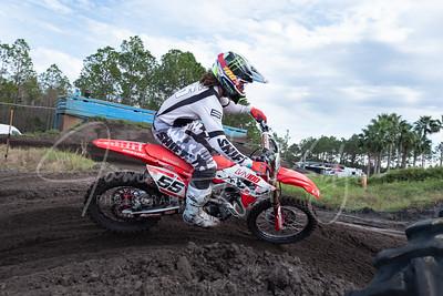 Pax Trax Florida Georgia Series 12-06-2020 Main Events