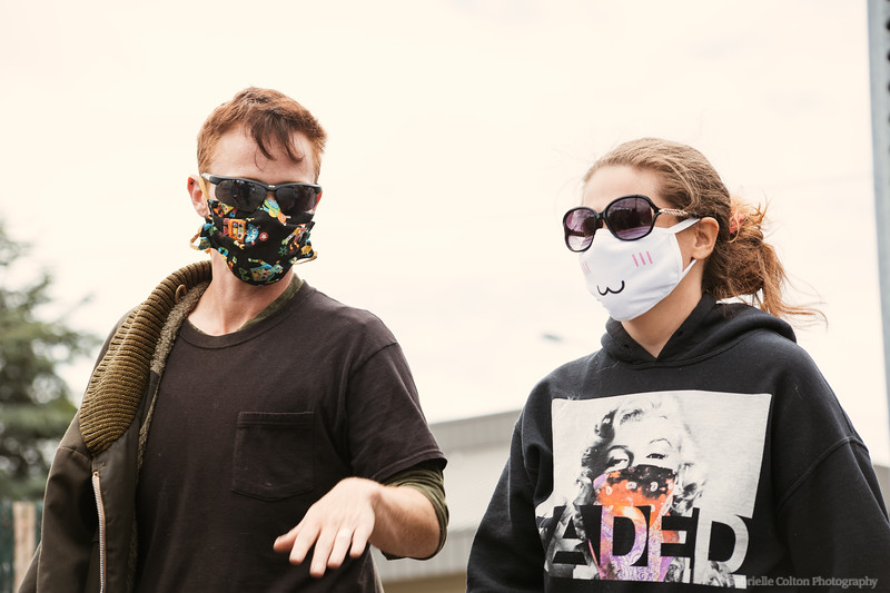 BLM-Protests-coos-bay-6-7-Colton-Photography-215.jpg