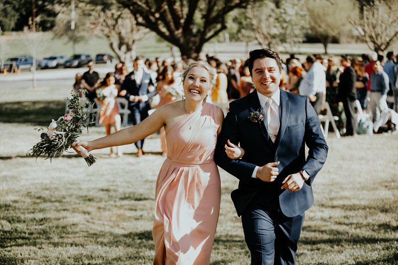 Casey-Wedding-7368.jpg