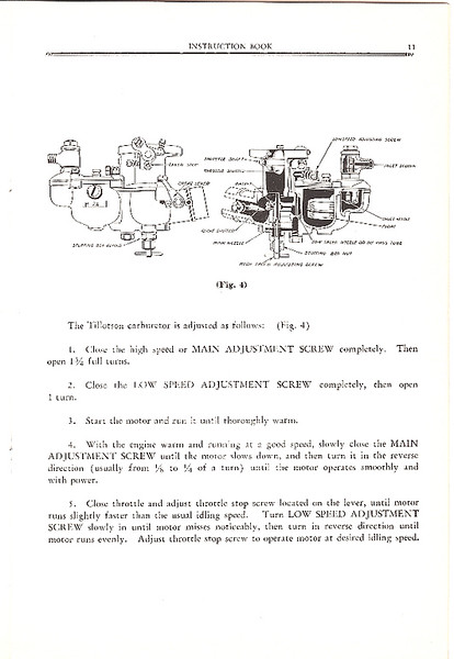 Tillotson Carburetor adjustment.jpg