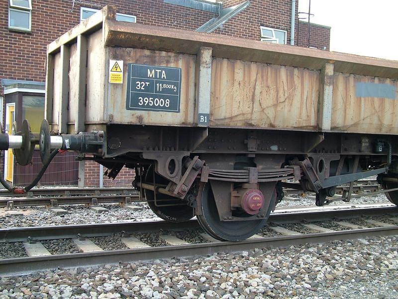 MTA_395008_Westbury_030905c.JPG