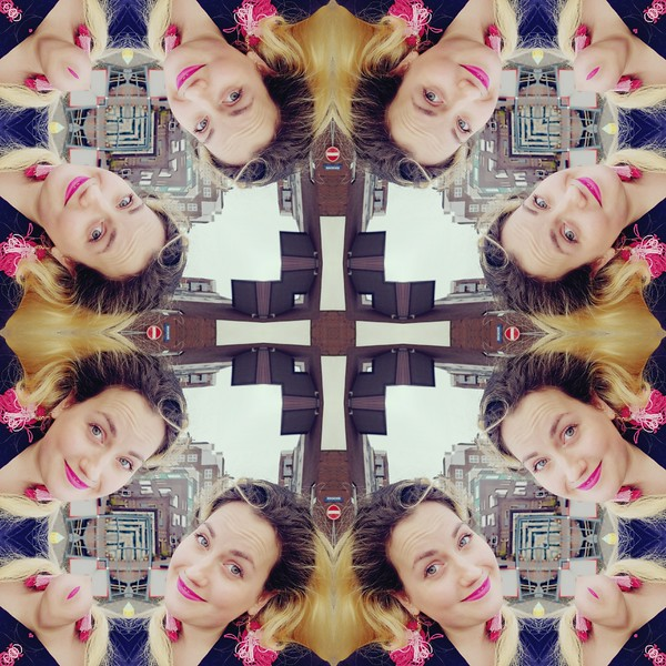 image%3A59801_mirror5.jpg