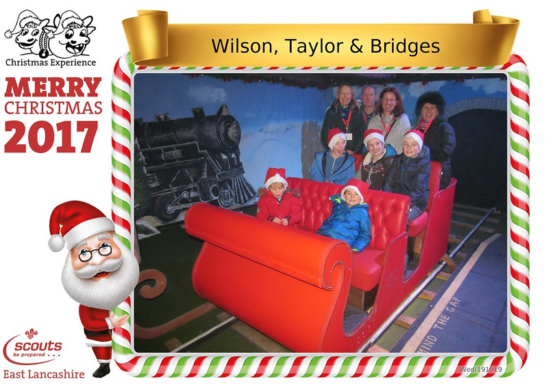 191519_Wilson__Taylor___Bridges.jpg