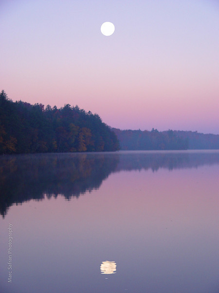 canoe_double_moon_dawn.jpg