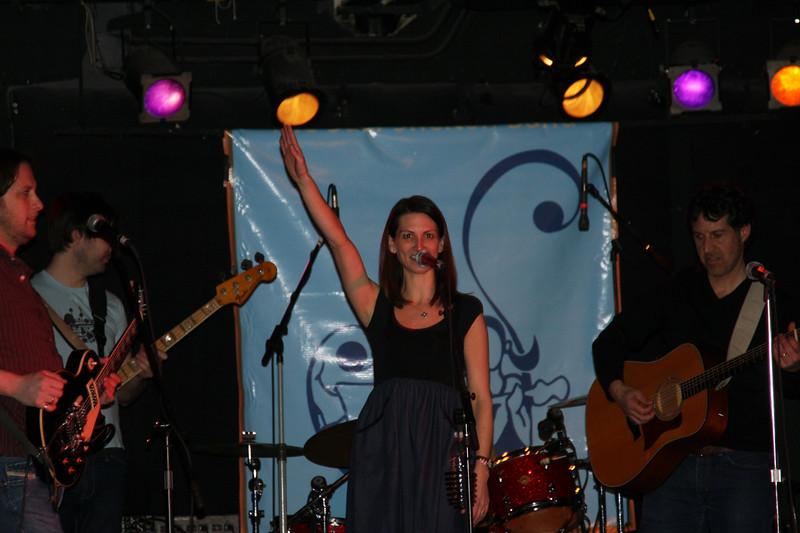 09.03.22 PSP Concert #3 Suzi Sheltonf-52.jpg