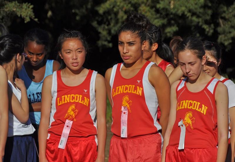 06.LINCOLN GIRLS.JPG