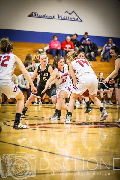 GC Girl's Basketball vs. Elmwood Plum City-27.JPG