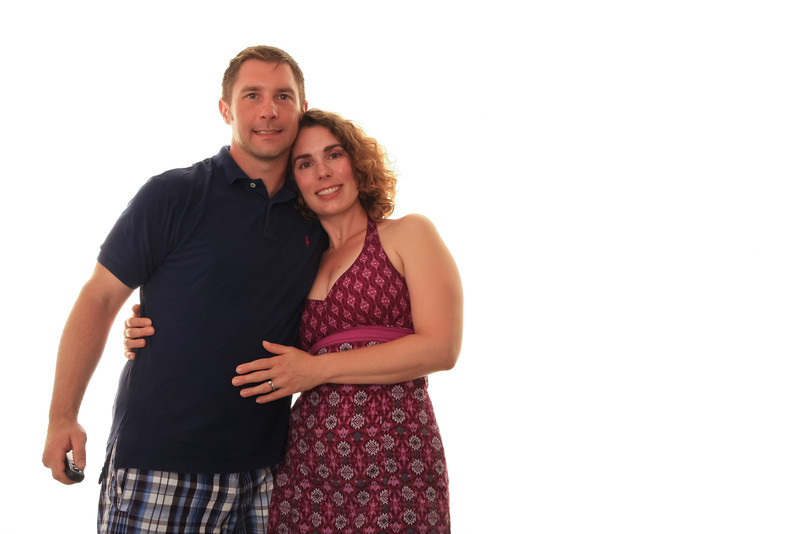 2013.07.05 Stephen and Abirs Photo Booth 382.jpg