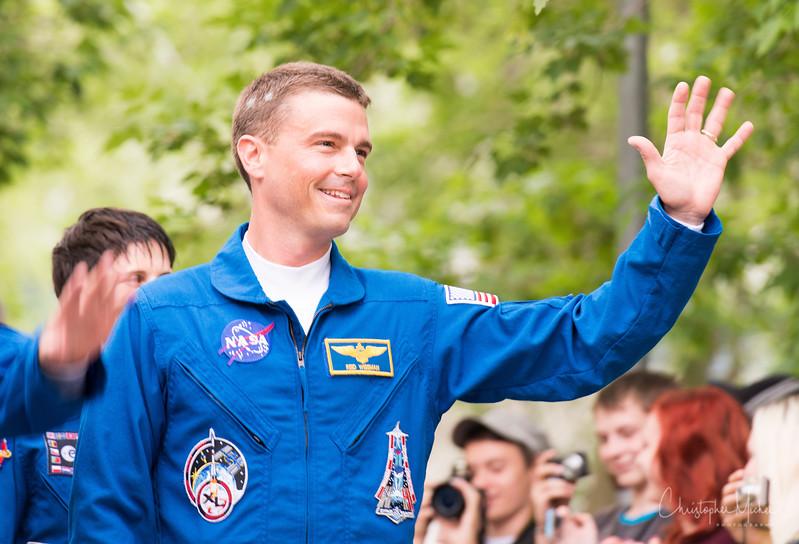 20140528_astronaut_walk_7604.jpg
