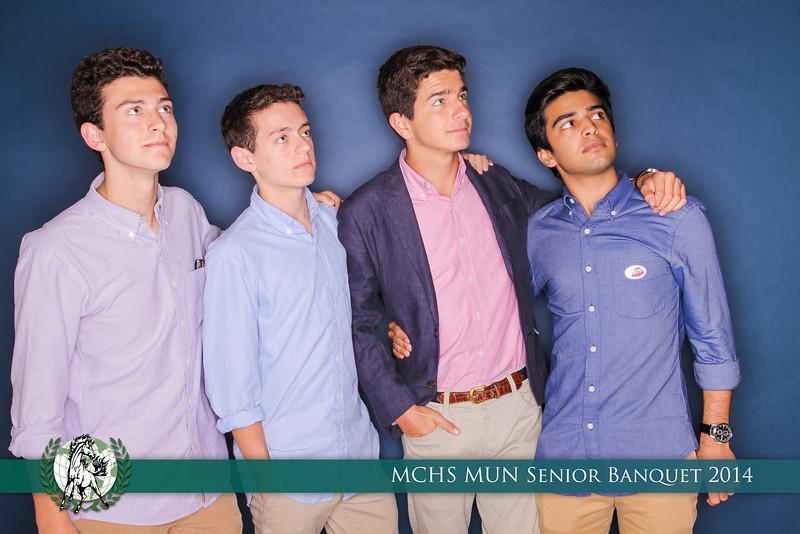 MCHS MUN Senior Banquet 2014-170.jpg