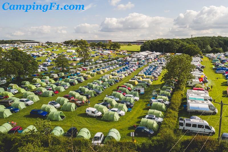 Camping f1 Silverstone 2019-33.jpg