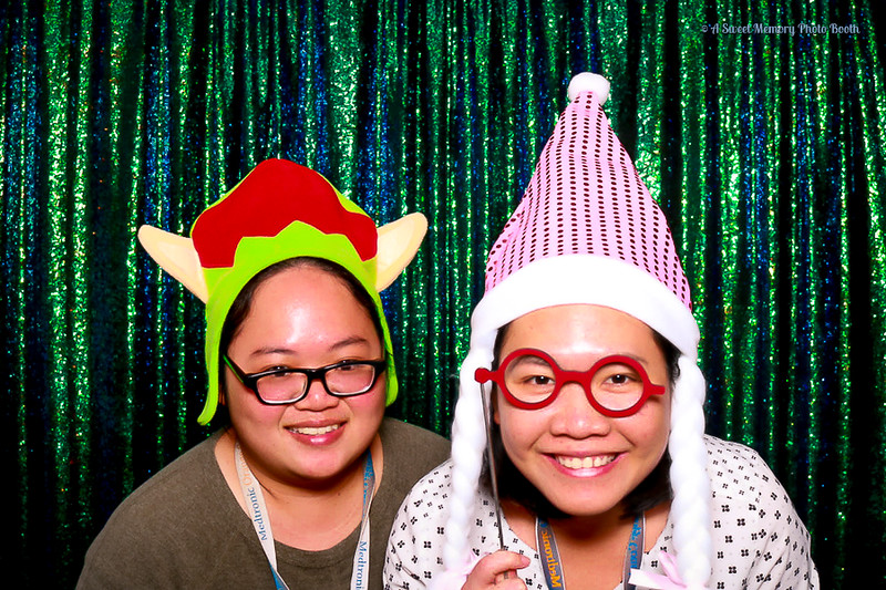 Medtronic Holiday Party -377.jpg