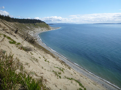 Fort Ebey 2011